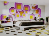 3Decor design