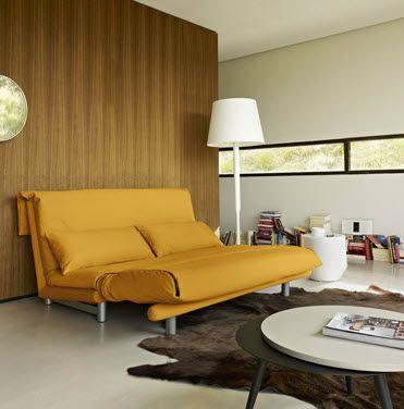 seda ka ligne roset multy n bytek ligne roset liniedesign. Black Bedroom Furniture Sets. Home Design Ideas