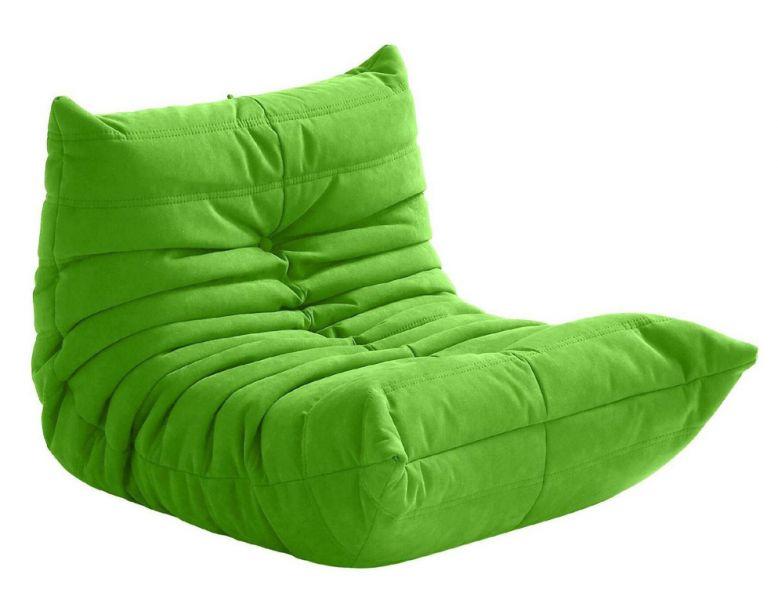 togo n bytek ligne roset liniedesign. Black Bedroom Furniture Sets. Home Design Ideas