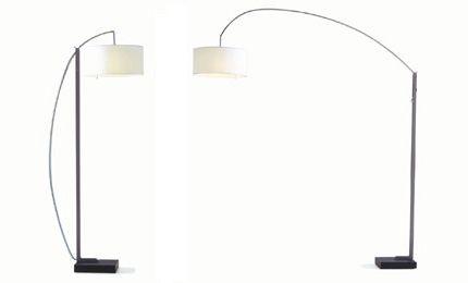 mama sv tidla lampy liniedesign. Black Bedroom Furniture Sets. Home Design Ideas